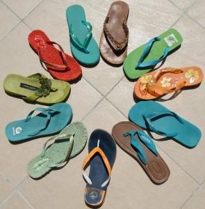 flip-flops-1479699_1920